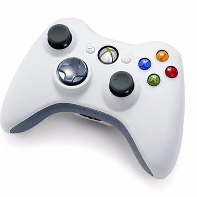 /X/b/Xbox-360-Wireless-Pad---White-7853830.jpg