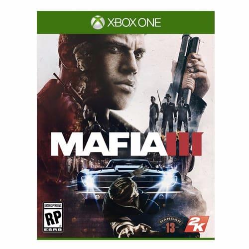 /X/b/Xbox-One---Mafia-III-7662354_3.jpg