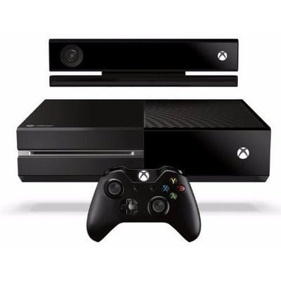 /X/b/Xbox-One-500GB-Console-with-Kinect-Extra-Game-6572128.jpg