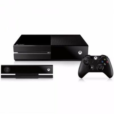 /X/b/Xbox-One-Console---500GB-7100648.jpg