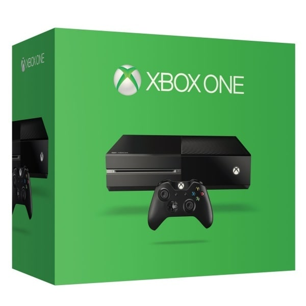 /X/b/Xbox-One-Console-Without-Kinect---500GB-7401945_3.jpg