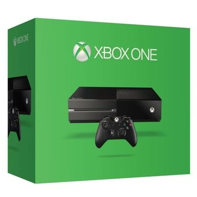 /X/b/Xbox-One-Console-without-Kinect---500GB-6500372.jpg