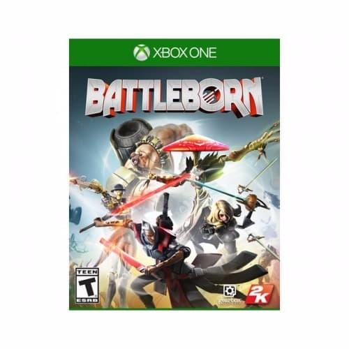 /X/b/Xbox-One-Game---Battleborn-Day-1-Edition---Includes-Firstborn-DLC-7887004.jpg