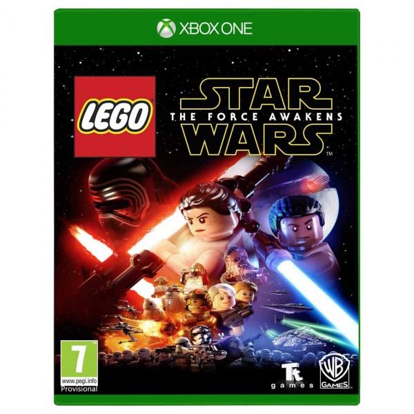 /X/b/Xbox-One-Lego-Star-Wars-The-Force-Awakens-7299890_3.jpg