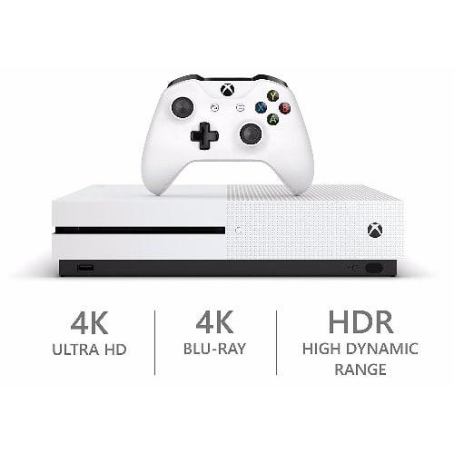 /X/b/Xbox-One-S---500GB---White-8029841.jpg