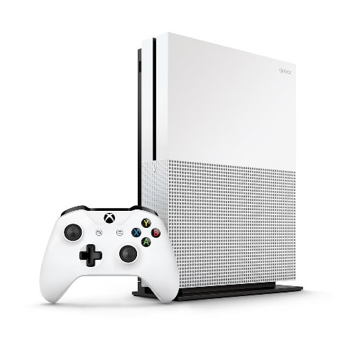 /X/b/Xbox-One-S---500GB---White-8098776.jpg