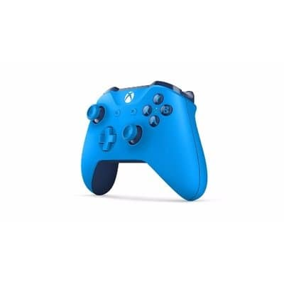 /X/b/Xbox-One-Special-Edition-Wireless-Controller---Blue-6797696.jpg