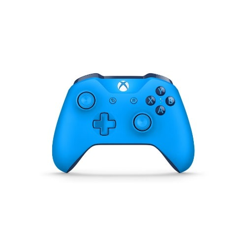 /X/b/Xbox-One-Special-Edition-Wireless-Controller---Blue-6806113.jpg
