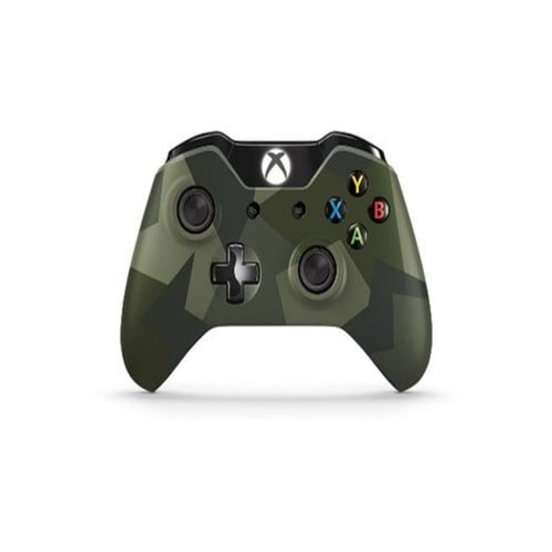 /X/b/Xbox-One-Wireless-Controller---Armed-Forces-Special-Edition-7196037.jpg