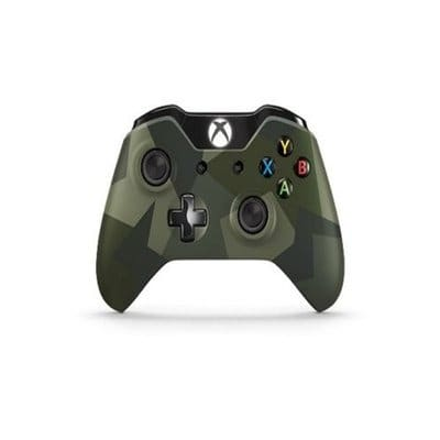 /X/b/Xbox-One-Wireless-Controller---Armed-Forces-Special-Edition-7277924.jpg