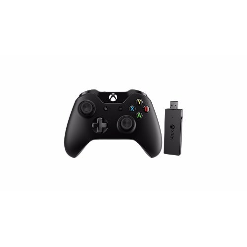 /X/b/Xbox-One-Wireless-Controller-with-Adapter---Black-7506527_1.jpg