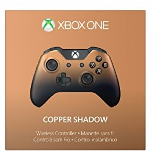 /X/b/Xbox-One-Wireless-S-Controller-Copper-Shadow-8074490_1.jpg