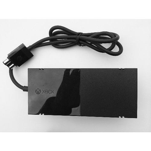 /X/b/XboxOne---100-120V---American-Version-7576154.jpg
