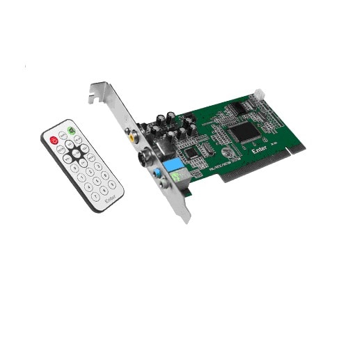 /X/c/Xcess-TV-Tuner-Internal-7333993_2.jpg