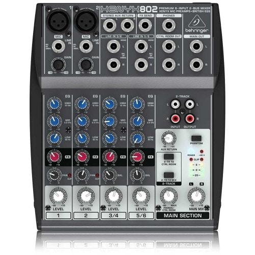 /X/e/Xenyx-802-Mixer-7516919.jpg