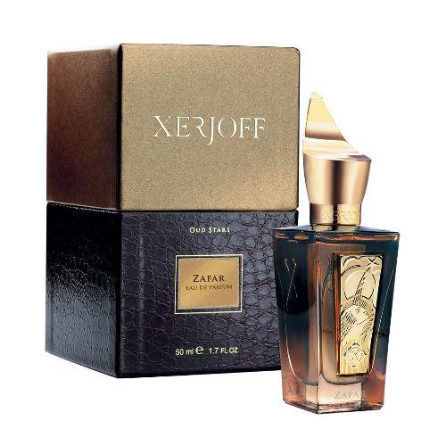 /X/e/Xerjoff-1861-Oud-Stars-Zafar-EDP-50ml-Unisex-Perfume-7731763.jpg