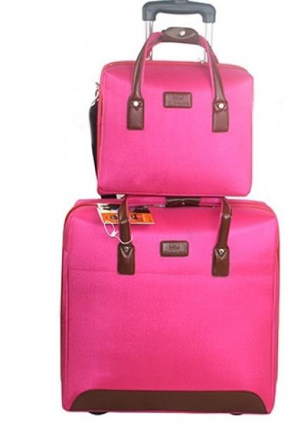 /X/i/Xisello-Luggage---Pink-6573455_1.jpg