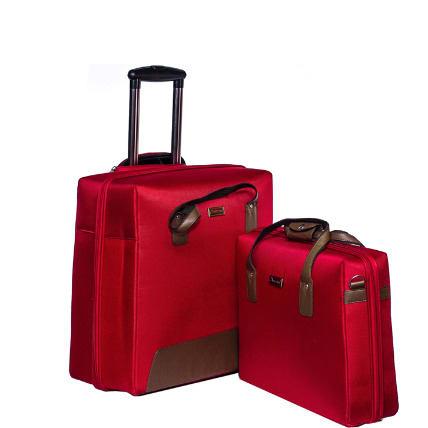 /X/i/Xisello-Luggage-6573432_1.jpg