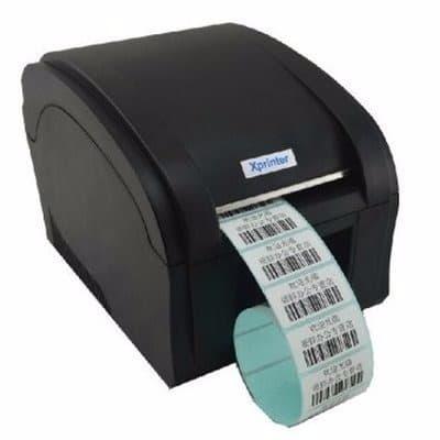 /X/p/Xprinter-Barcode-Printer-80MM-5052600_1.jpg