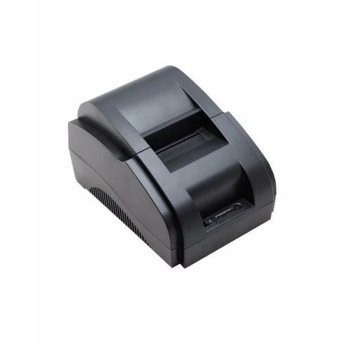 /X/p/Xprinter-POS-Thermal-Printer-6675493_1.jpg