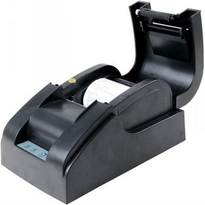 /X/p/Xprinter-POS-Thermal-Printer-7335520_1.jpg