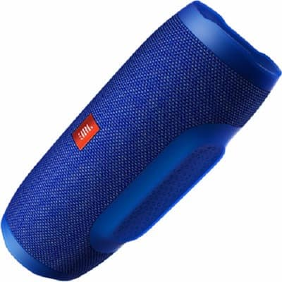 /X/t/Xtreme-Portable-Wireless-Bluetooth-Speaker-cherga3---Blue-8060101.jpg