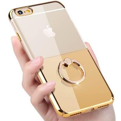 promo code 23f4c 57e8e Xundd Case for iphone 6 Plus