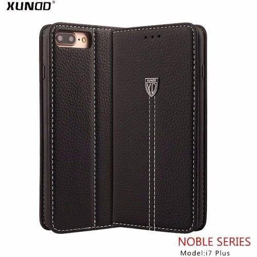 /X/u/Xundd-Magnetic-Wallet-Flip-Leather-Case-For-iPhone-7plus--7629891.jpg