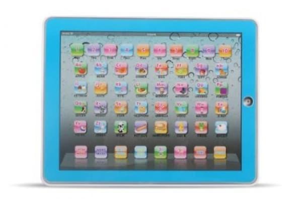 /Y/-/Y---Pad-Kids-Educational-Touch-Screen-Pad---Blue-3838653_3.jpg
