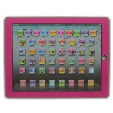 /Y/-/Y-Pad-Educational-Touch-Screen-Pad-Toy-For-Kids-7519858.jpg