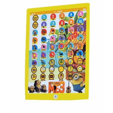 /Y/-/Y-Pad-Minions-Kids-Educational-iPad-Learning-Tablet---Yellow-7353010.jpg
