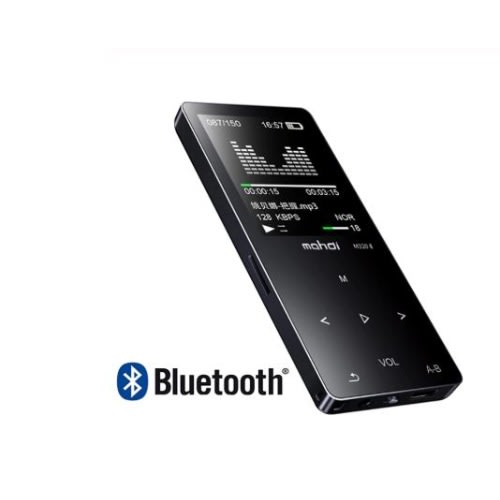 MP3 Players & Speakers | Buy Online at Affordable Prices | Konga