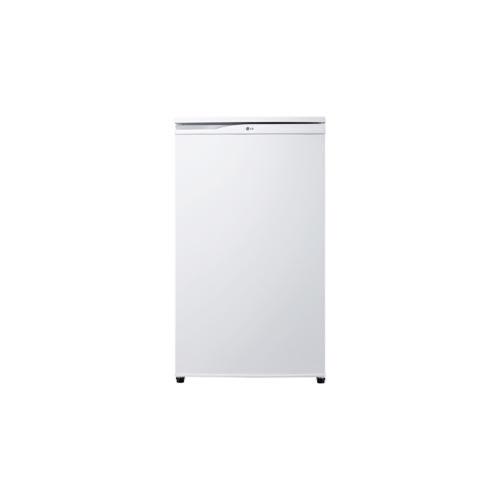 Refrigerator - Ref131 - 92 Litres