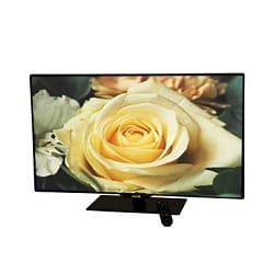 "32"" Television SFLED32EL Scanfrost"