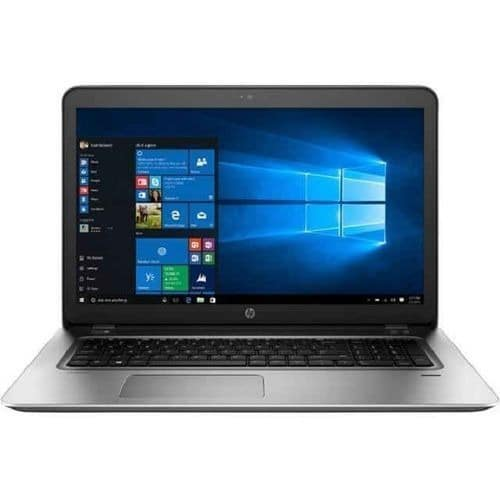 Probook 470 G4 - 7th Gen Intel Core i7-7500u 2.70ghz...
