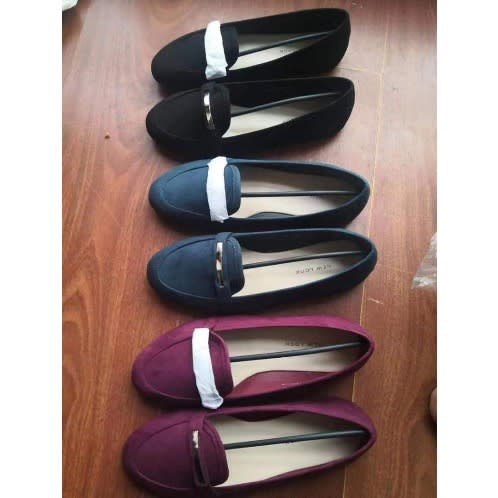 d60f222402 Shoes & Bags | Buy Online at Affordable Prices | Konga Online Shopping