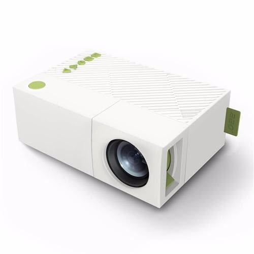/Y/G/YG310-Rechargeable-Mini-Portable-Multimedia-LED-Projector-7321055.jpg