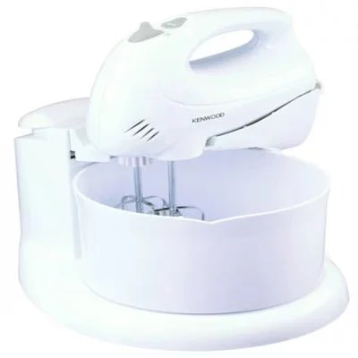 Cake Mixer - 3 Litres