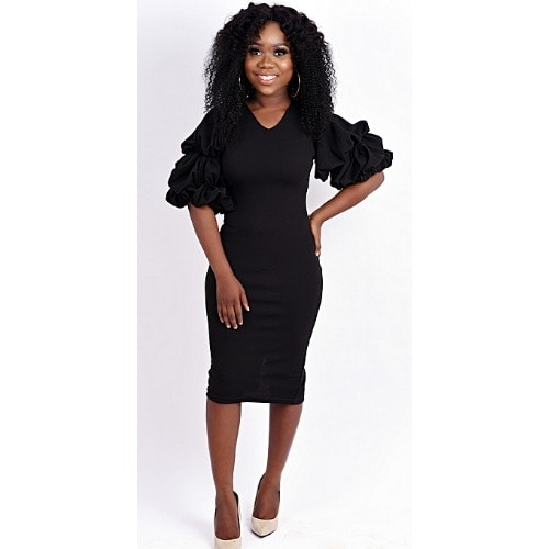 ef305e4f70fa Dresses | Buy Online at Affordable Prices | Konga Online Shopping