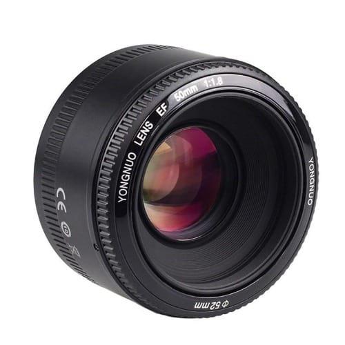 /Y/N/YN-EF-50mm-F-1-8-AF-Lens-1-1-8-Standard-Prime-Lens-Aperture-Auto-Focus-For-Canon-7590398_2.jpg