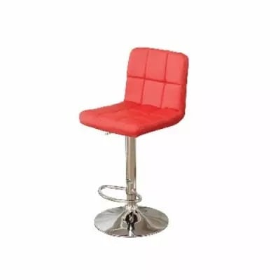 Superb Discoveries Hydraulic Lift Bar Stool Camellatalisay Diy Chair Ideas Camellatalisaycom