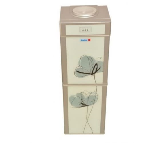 Water Dispenser-sfdw - 1403