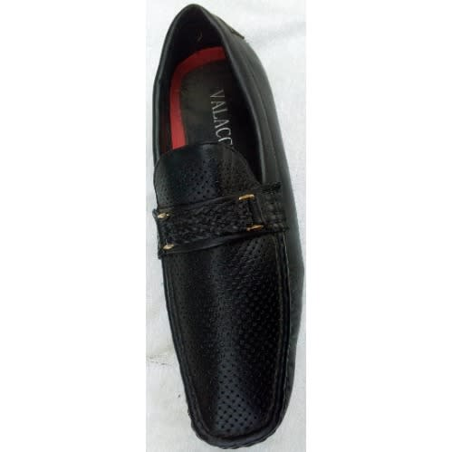 ea372eb0400 Men s Valacci Loafers Shoe