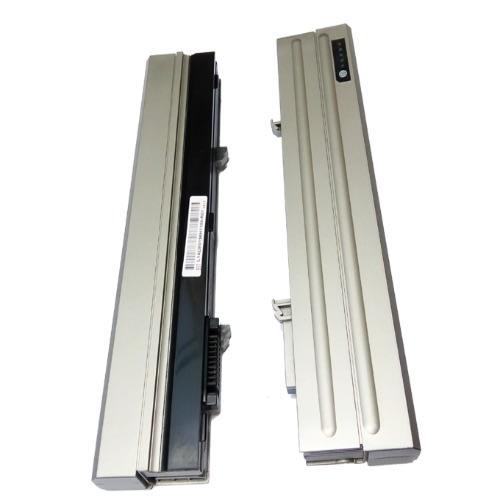 Battery For Dell Latitude E4300 E4310 Fm332.