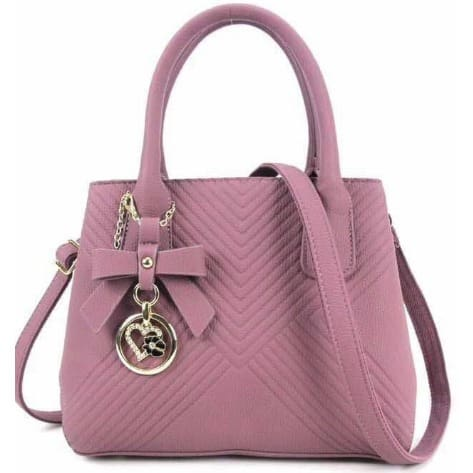 93e717dc7f3 Ladies New Design Hand And Shoulder Bag - 10 by 10