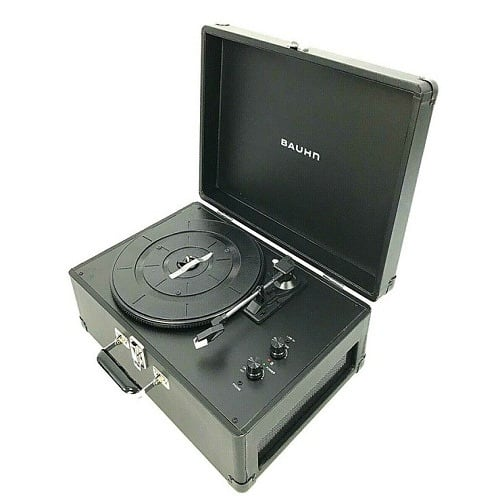Turntables | Buy Turntables Online | Konga Online Shopping