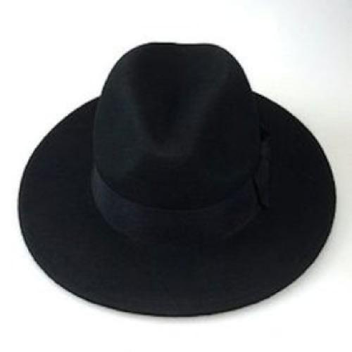 Fedora Hat | Konga Online Shopping