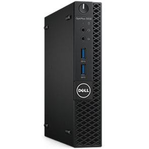 Optiplex 3050 Small Form Factor 7126sap PC – Intel Core...