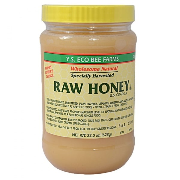 /Y/S/YS-Eco-Bee-Farms-Raw-Honey---22-oz-7320237.jpg