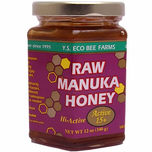 /Y/S/YS-Eco-Bee-Farms-Raw-Manuka-Honey---Hi-Active-15-Plus---12-oz-7559659.jpg